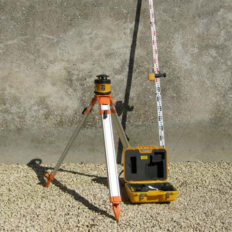 Quelques liens utiles for Niveau laser interieur exterieur